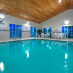 Foto de Country Inn & Suites by Radisson, Boone, NC