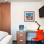 Photo of University Inn - A Staypineapple Hotel