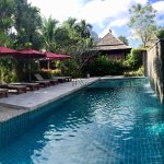Photo of Ao Nang Phu Pi Maan Resort & Spa
