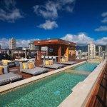 Photo of Hokulani Waikiki by Hilton Grand Vacations