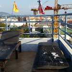 Photo of Huahin Loft Hotel