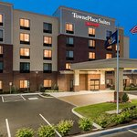 Photo of TownePlace Suites Latham Albany Airport