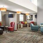 Photo of Residence Inn Winston-Salem Hanes Mall