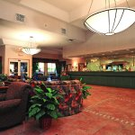 Photo of Shilo Inn Suites Hotel - Klamath Falls