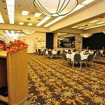 Foto de Shilo Inn Suites Hotel - Klamath Falls