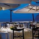 Hotel Parco dei Principi Foto