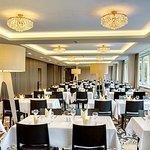Hotel Sylter Hof Berlin Foto