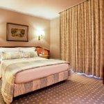 Foto de SANA Rex Hotel