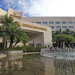 Real InterContinental Costa Rica at Multiplaza Mall