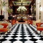 Photo of Hotel Geneve Ciudad de Mexico