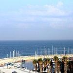 Photo of Olympia Hotel Tel Aviv - By Zvieli Hotels