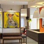 Photo of Hotel Marais Bastille