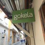 Photo of Gokela