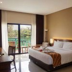 Royal Casa Ganesha Hotel & Spa Ubud
