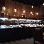 Billede af Las Espadas - Brazilian Steakhouse