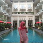 The Phoenix Hotel Yogyakarta - MGallery Collection Foto