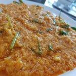 ภาพถ่ายของ หัวปลาช่องนนทรี