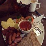 Foto di Murphy's Irish Pub