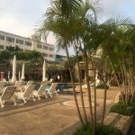 Photo of Phuket Kata Resort