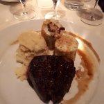 Steak mmmm