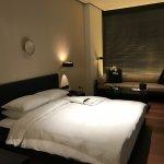 Foto de The PuLi Hotel and Spa