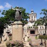 Foto di Università di Santo Tomas