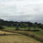 Photo of Erinvale Golf Club