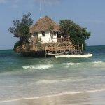 Photo of Kichanga Lodge