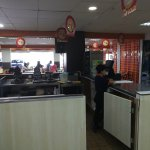 Foto de A & W Family Restaurants (PJ Drive-In)
