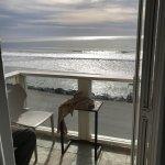 蘭迪斯海岸海濱旅館照片