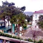 Photo of Hotel Black Sea