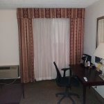 Holiday Inn Carteret - Rahway Resmi