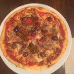 Photo of Fresco's Cafe & Restaurant