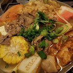 Photo of Boiling Point