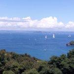 Foto de Bay of Islands Sailing/Gungha II
