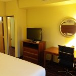 Foto di Holiday Inn Express Hotel & Suites
