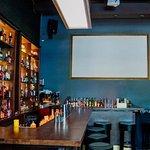 Cocktail Bar BarDuck