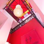 Photo of Hotel Mademoiselle