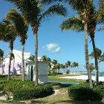 Old Bahama Bay Grounds