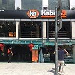 KebabG의 사진