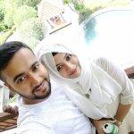 Langon Bali Resort & Spa Foto