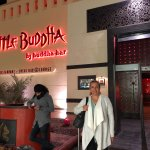 Photo de Little Buddha
