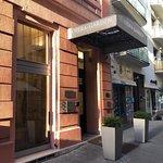 Photo of Opera Garden Hotel & Apartments
