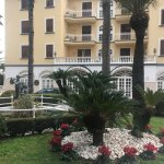 La Medusa Hotel & BoutiqueSpa resmi