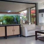 Photo of Hotel Colva Kinara