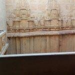 Foto di Hotel Deep Mahal