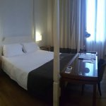 Photo of Hotel Orto De Medici