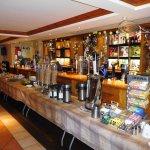 Photo of Premier Inn Herne Bay Hotel