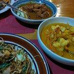 Фотография The Oriental Spice Gourmet
