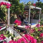 Photo de La Passion Hotel Lounge